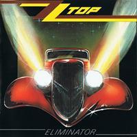 [1983] - Eliminator