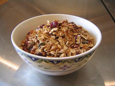 Makanan Sehat yang Bisa Membuat Gemuk
