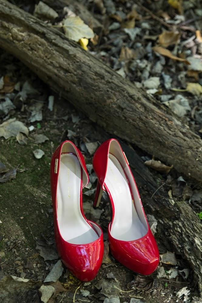 DK Photography CCD_1340 Maegan & Jarrad's  Wedding in The Cellars-Hohenort Hotel , Constantia Valley
