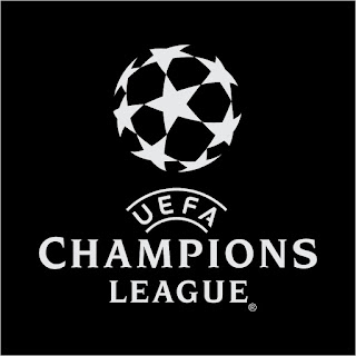 UEFA Champions League Free Download Vector CDR, AI, EPS and PNG Formats
