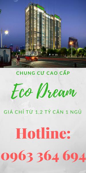 chung-cu-eco-dream