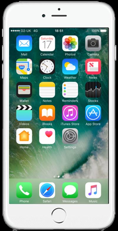Harga Kredit HP iPhone 6 Plus 16GB Tanpa Kartu Kredit Paling Murah Tangerang
