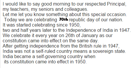 Republic-Day-Speech-for-Students-2019