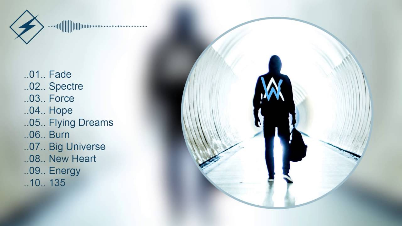 download musik alan walker faded mp3