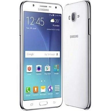 Review HP Samsung Galaxy J5 | Kelebihan dan Kekurangan HP Android Samsung Galaxy J5