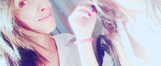 ارقام هاتف بنات مطلقات المغرب الدار البيضاء الرباط مراكش وكل المدن
