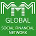 We Are Now Investigating MMM Ponzi Scheme - EFCC