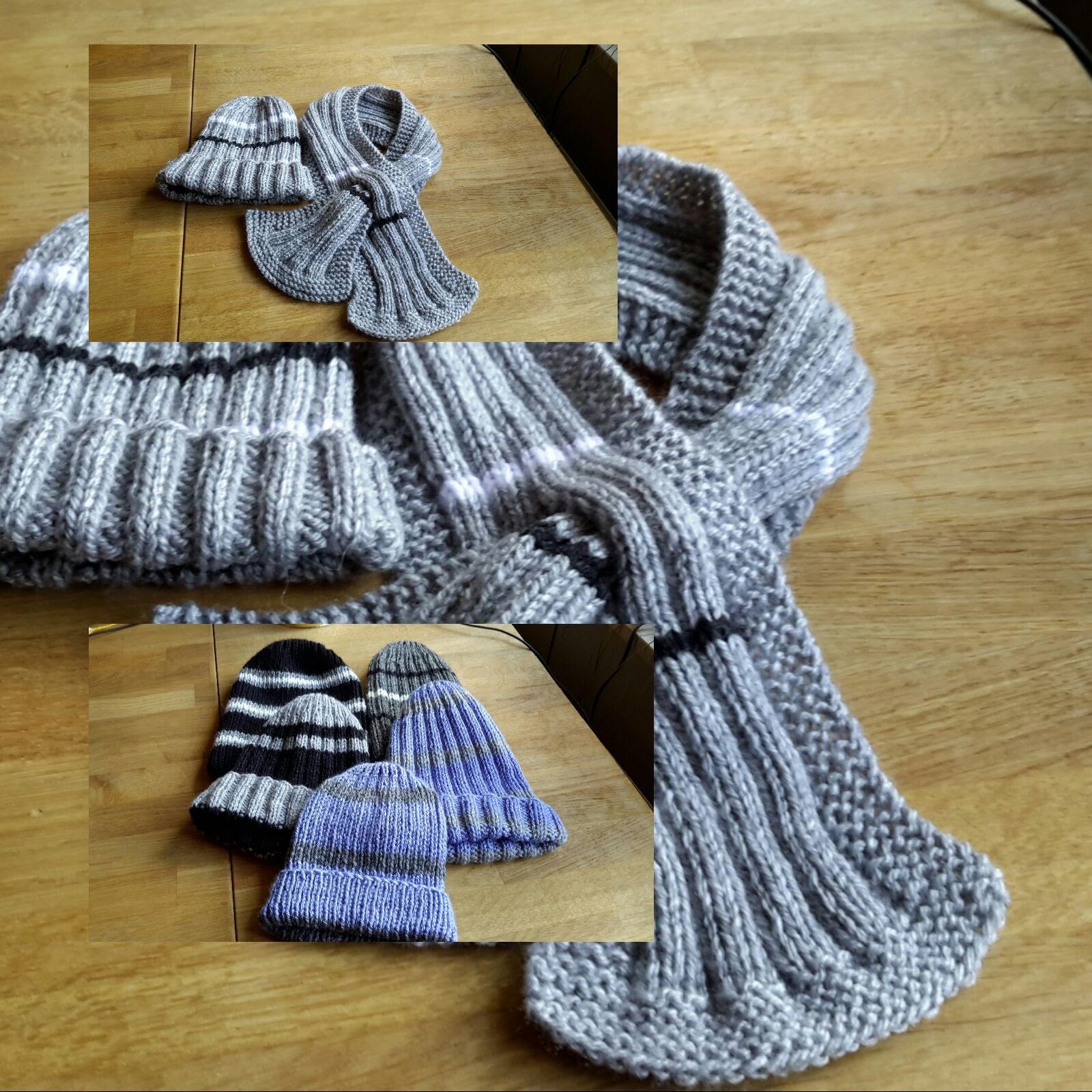 En massa babykläder till Lesbos 4eb783fd0719f