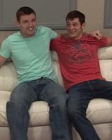[815] Twink boys