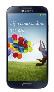 драйвер samsung s4 для windows