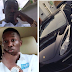 Man Arrested For Using An Empty Banana Island House To Scam A Porsche Seller.