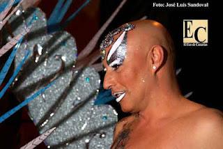 Venta de entradas Galas Carnaval de Las Palmas de Gran Canaria 2017