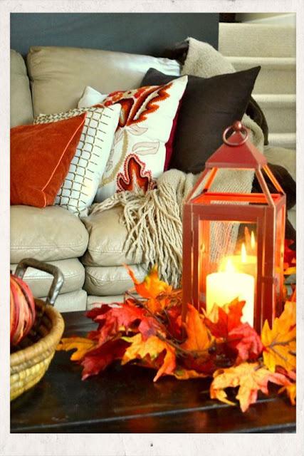 φθινοπωρο και ιδεες διακοσμησης,ιδεες διακοσμησης για το φθινοπωρο,φθινοπωρινη διακοσμηση και χειροποιητες κατασκευες