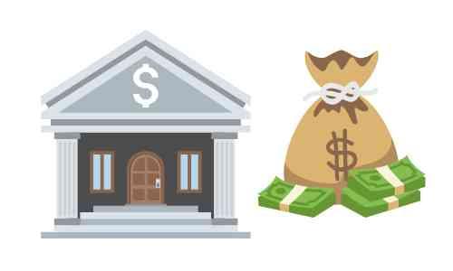Pinjaman dana online cepat dan mudah, perhatikan hal berikut