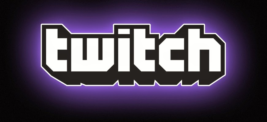 malware spreads over Twitch chat, targets Steam accounts,  malware is spreading through Twitch's chat which is targeting users Steam account. , Twitch malware spends users' money, Twitch chat malware is emptying gamers' Steam accounts, Twitch malware spends users' money , Spammers bombard Twitch.tv gaming platform with malware, Twitch malware, how to prevent malware,