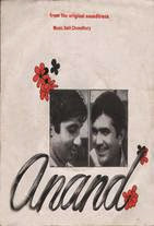 Watch Anand Online Free in HD