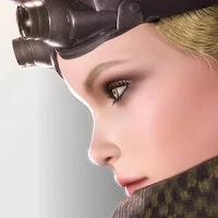 Combat Squad - Online FPS v0.4.12 Mod
