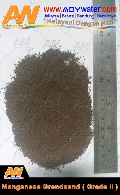 Manganese adalah | Jual manganese Greensand