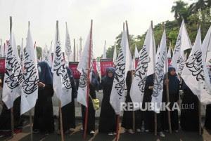 Jika Ahok Tersangka dipastikan Demo 4 November Berjalan Damai