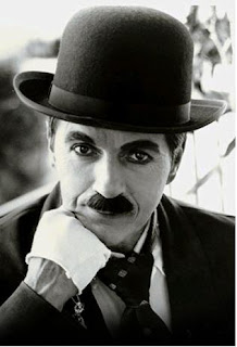 0d4f6e724af PopTrashBeauty   Happy Birthday Charlie Chaplin 122 years old