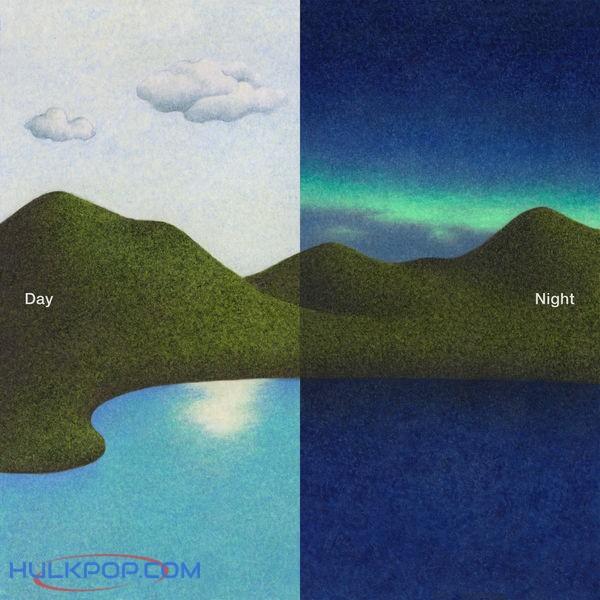 OKDAL (Dalmoon) – Day / Night – EP
