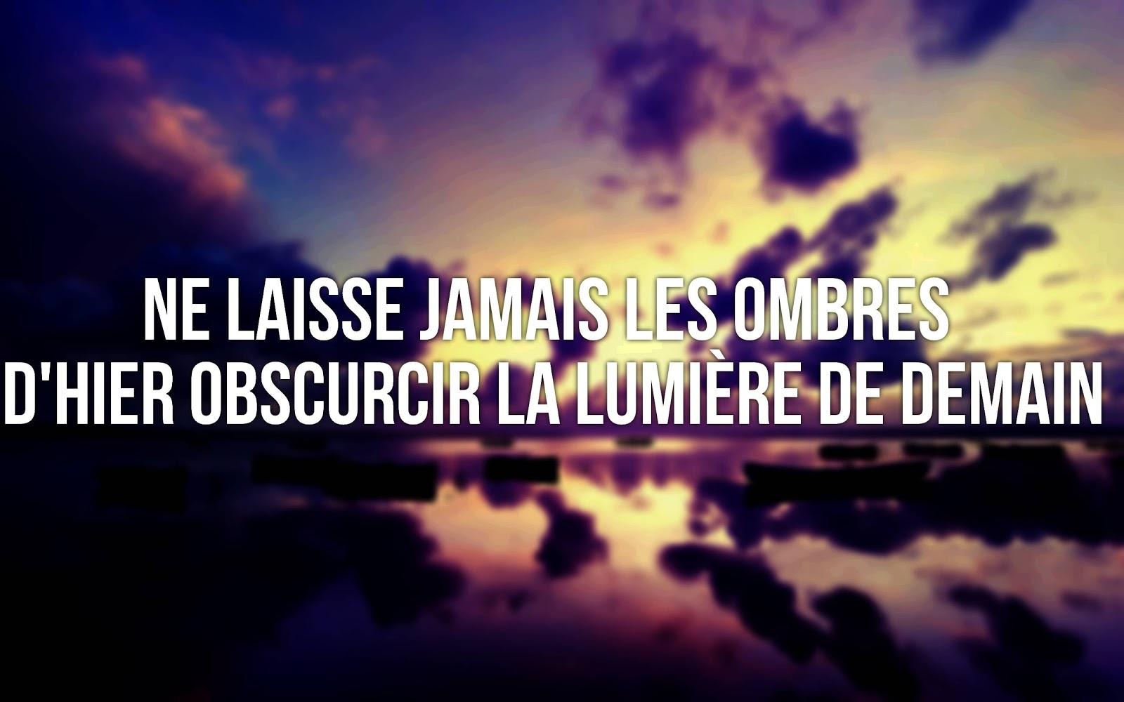 Citations Sur La Vie Courte