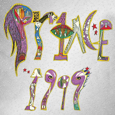 Prince 1999 Remastered Super Deluxe Edition