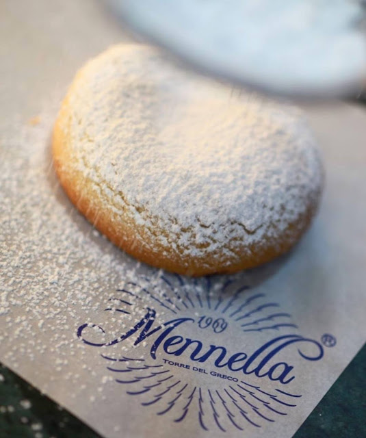 Top 18 bakeries in Naples