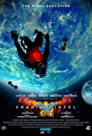 Watch Cranium Intel Online Free 2016 Putlocker