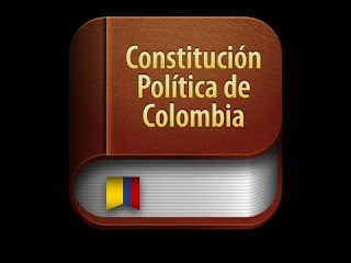 Proyecto de acto legislativo