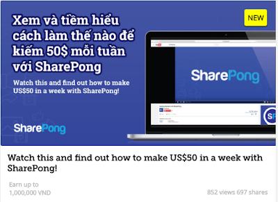 http://www.share-pong.com/vn/gjktyui/?link=020afcd121a9e520170311002848