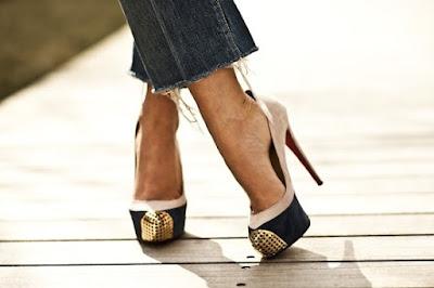 Calzado de Mujer Baratos 2017