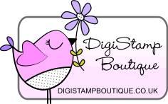 https://www.digistampboutique.co.uk/catalog/index.php