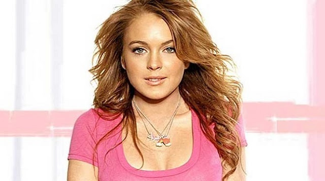 Islam-is-not-accepted-taking-education-Lohan