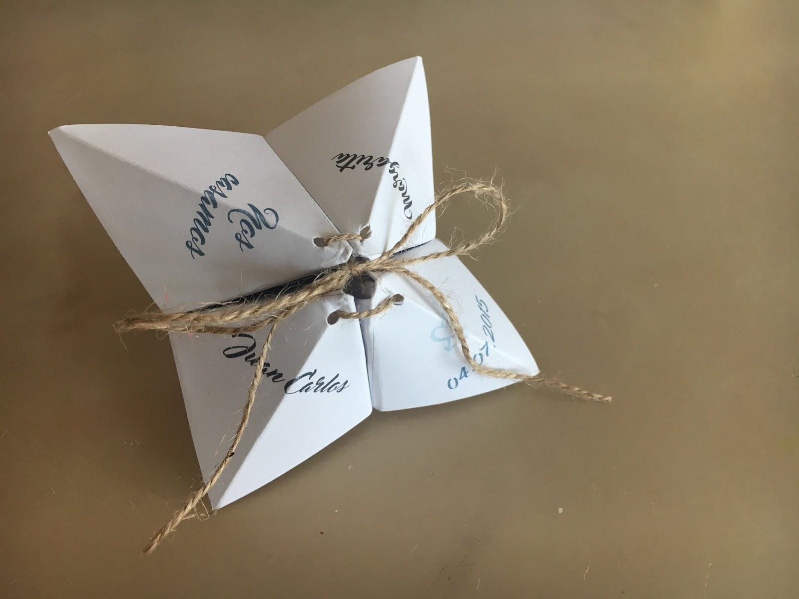 venta al por mayor más popular claro y distintivo Blog de bodas - Yo dire que si: Invitación de bodas comecoco ...