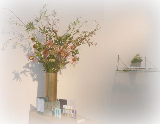 institut-idlyl-conscious-beauty-bruxelles-belgiques-produits-naturels