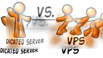 thumb.php VDS & VPS Web Hosting