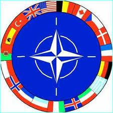 #OTAN -Organização do Tratado do Atlântico Norte