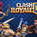 Clash Royale v2.0.1 Apk Mod [Unlimited Money / Gems]