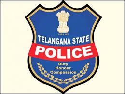 Telangana Police Recruitment 2018,SI, Constable, ASI,18428 Posts