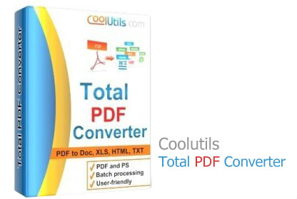 Download CoolUtils PDF Combine 6.1 Full Version