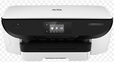 HP Neid 5646 E-all-in-One Driver Download-der Neid 5640's Essential-Elemente sind drucken, duplizieren und untersuchen