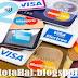 Credit Card Kya Hota Hai Hindi Me Credit Card Kaise Banta Hai Credit Card Kaise Milta Hai Credit Card Information In Urdu Credit Card Ki Jankari In Hindi
