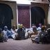 """L'Afrique noire aussi est touchée de plein fouet par """"l'apostasie"""""""