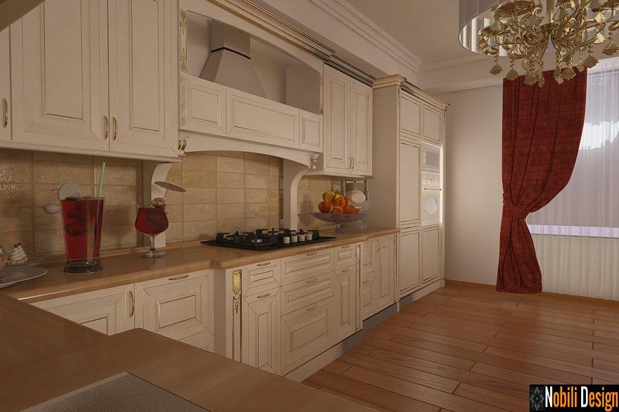 Design interior - bucuresti - preturi