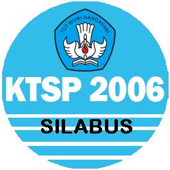 RPP DAN SILABUS SMA KURIKULUM KTSP KELAS X, XI, XII SEMESTER 1 DAN 2