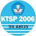 SILABUS SMA KURIKULUM KTSP KELAS X, XI, XII SEMESTER 1 DAN 2