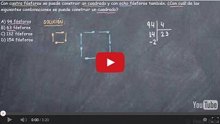 http://video-educativo.blogspot.com/2014/02/problema-sobre-razonamiento-logico.html