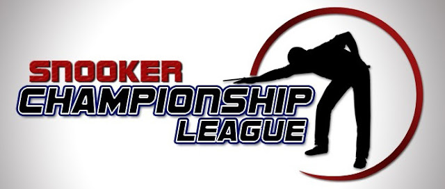 Watch champions league snooker live