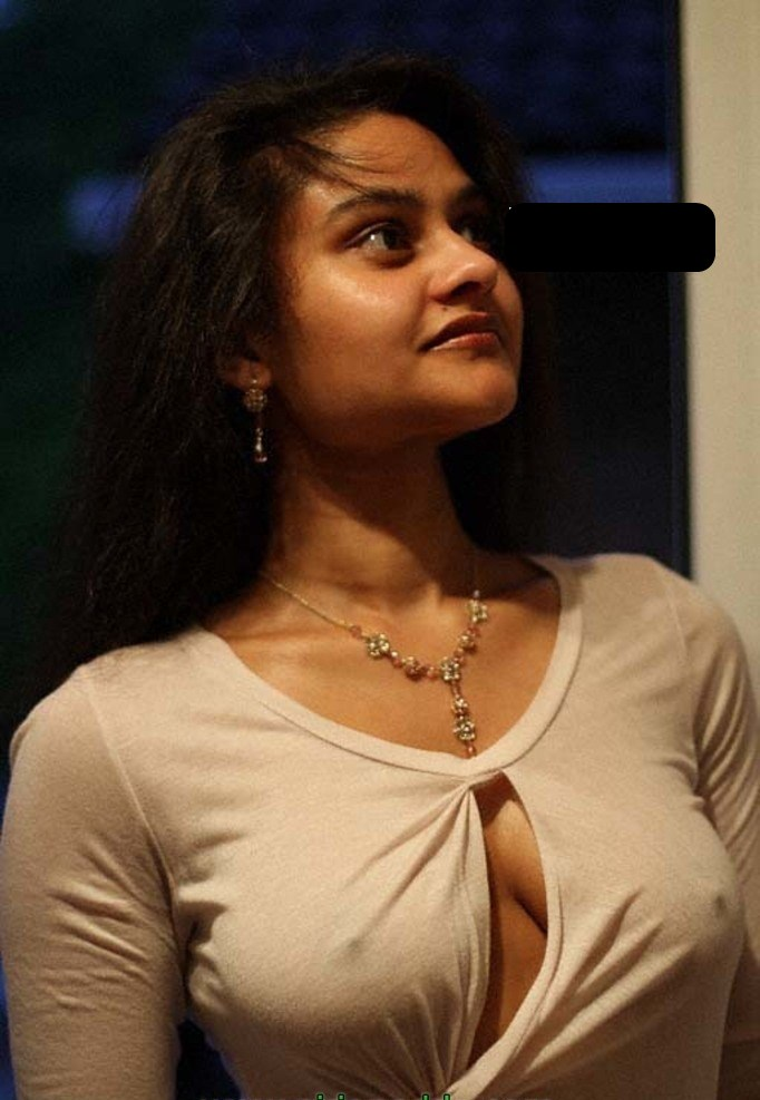 tamil%2Bactress%2Bnude%2Bimages%2B%25282%2529 - Cinema Nadigai Sex Photo
